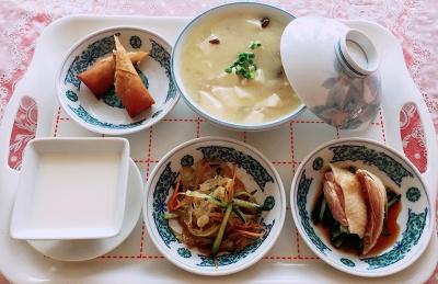 ロカボ ランチ 軽井沢