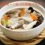 中華風豚鍋セット